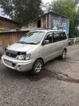 Toyota Lite Ace Noah, 2001 год, 498 000 руб.