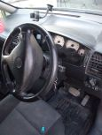 Subaru Traviq, 2004 год, 115 000 руб.