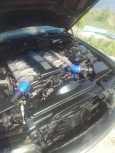BMW 7-Series, 1997 год, 210 000 руб.