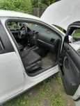 Volkswagen Jetta, 2009 год, 320 000 руб.