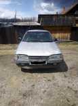 Toyota Corona, 1989 год, 71 000 руб.