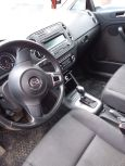 Volkswagen Golf Plus, 2011 год, 350 000 руб.