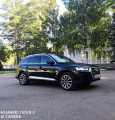 Audi Q7, 2016 год, 2 498 000 руб.