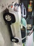 Toyota Hilux Surf, 1995 год, 620 000 руб.