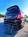 Subaru Forester, 2003 год, 550 000 руб.