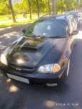Toyota Caldina, 2001 год, 295 000 руб.