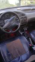 Chevrolet Lanos, 2008 год, 79 000 руб.