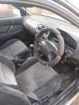 Toyota Camry, 1994 год, 163 000 руб.
