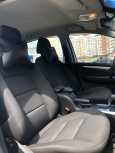 Mercedes-Benz B-Class, 2010 год, 545 000 руб.