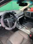 Mazda Mazda6, 2010 год, 715 000 руб.