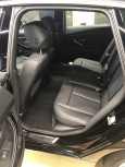 BMW 3-Series Gran Turismo, 2019 год, 2 400 000 руб.