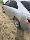 Toyota Premio, 2009 год, 690 000 руб.