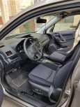 Subaru Forester, 2017 год, 1 650 000 руб.
