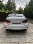 BMW 3-Series, 2014 год, 980 000 руб.