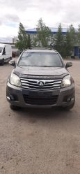 Great Wall Hover H3, 2011 год, 400 000 руб.