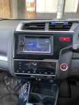 Honda Fit, 2014 год, 645 000 руб.