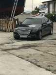 Hyundai Genesis, 2014 год, 1 540 000 руб.