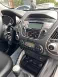 Hyundai ix35, 2013 год, 650 650 руб.