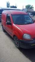 Renault Kangoo, 1998 год, 100 000 руб.