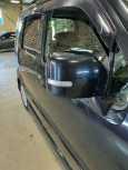 Chevrolet MW, 2008 год, 230 000 руб.