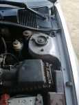 Toyota Avensis, 2000 год, 260 000 руб.