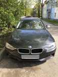BMW 3-Series, 2014 год, 860 000 руб.