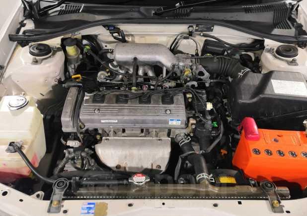 Toyota Corona Premio, 2001 год, 295 000 руб.