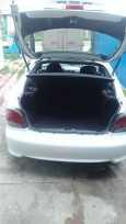 Hyundai Accent, 1998 год, 55 000 руб.