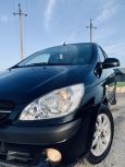 Hyundai Getz, 2008 год, 339 000 руб.