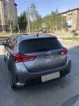 Toyota Auris, 2013 год, 610 000 руб.