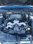 Subaru Legacy, 2008 год, 498 000 руб.