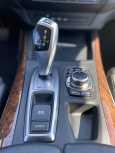 BMW X5, 2011 год, 1 199 000 руб.