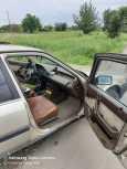 Honda Accord, 1987 год, 47 000 руб.