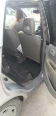 Toyota Corolla Spacio, 1997 год, 175 000 руб.
