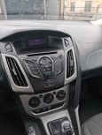 Ford Focus, 2011 год, 425 000 руб.