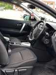 Nissan Dualis, 2009 год, 640 000 руб.