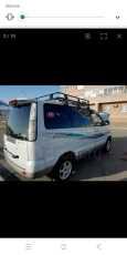 Toyota Town Ace Noah, 1993 год, 370 000 руб.