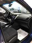 Hyundai Solaris, 2015 год, 617 000 руб.