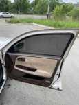 Toyota Cresta, 1995 год, 300 000 руб.