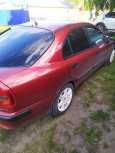 Mitsubishi Carisma, 1999 год, 135 000 руб.