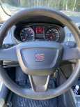 SEAT Ibiza, 2012 год, 470 000 руб.