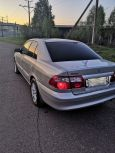 Mazda 626, 2001 год, 232 000 руб.