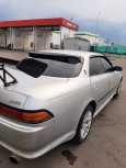 Toyota Mark II, 1993 год, 270 000 руб.