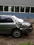 Toyota Cresta, 1997 год, 145 000 руб.