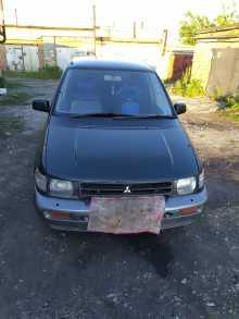 Линёво RVR 1992