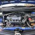 Toyota Corolla Spacio, 2002 год, 370 000 руб.
