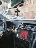 Toyota Camry, 2017 год, 1 570 000 руб.
