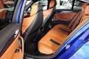 BMW M5, 2019 год, 6 600 000 руб.