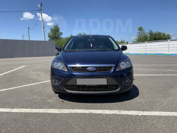 Ford Ford, 2009 год, 350 000 руб.