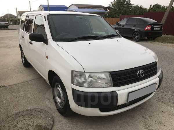 Toyota Probox, 2012 год, 479 000 руб.